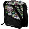 Transpack XTW Print Boot Bag