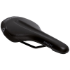 Ergon SMA3-M Comp Saddle