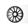 Wolf Tooth Components GC 42 + 16t Cog Bundle for SRAM 11-36t 10-Speed Cassettes