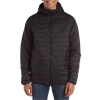 Billabong Kodiak Puffer Jacket