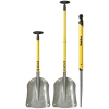 Pieps Shovel Pro+ Shovel