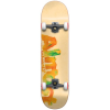 Almost Blotchy 7.75 Skateboard Complete