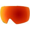 Anon Mig Sonar Goggle Lens