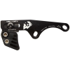Wolf Tooth Components Gnarwolf Chainguide