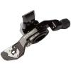 Wolf Tooth Components ReMote SRAM MatchMaker Dropper Lever