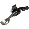 Wolf Tooth Components ReMote Light Action for SRAM MatchMaker Dropper Lever