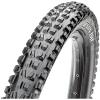"Maxxis Minion DHF Dual Compound EXO TR Tire - 26"" x 2.3"""