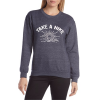 Sub_Urban Riot Take A Hike Willow Sweatshirt - Women's