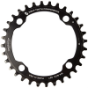 Wolf Tooth Components Drop-Stop Chainring