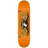 Anti Hero Classic Eagle 9.0 Skateboard Deck