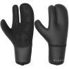 Vissla 7 Seas 5mm Claw Gloves