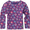 Burton Minishred Fleece Baselayer Set - Little Kids'
