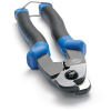 Park Tool CN-10 Professional Cable Cutter