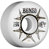 Bones Ratz 81b Skateboard Wheels