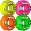 Bones 100s Skateboard Wheels