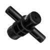 Ortovox Rearming Tool
