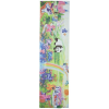 Enjoi My Little Pony 2 Grip Tape