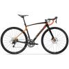 Devinci Hatchet Carbon 105 Complete Bike 2017