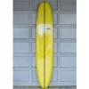 "Almond Surfboards 9'4"" Surf Thump Longboard"