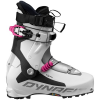 Dynafit TLT7 Expedition CR Alpine Touring Ski Boots - Women's 2018