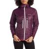 Ortovox Swisswool Lavarella Jacket - Women's