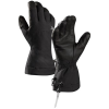 Arc'teryx Fission Gloves