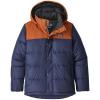 Patagonia Bivy Down Jacket - Big Boys'
