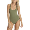 Billabong It's All About the One-Piece Swimsuit - Women's