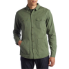 Banks Woodman Over Shirt