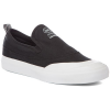 Adidas Matchcourt Slip Shoes - Women's