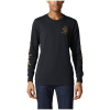 Adidas Eastern T-Shirt