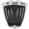 Channel Islands No Logo Flat Traction Pad