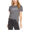 Amuse Society Coastal T-Shirt - Women's