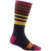 Darn Tough Gatewood Boot Cushion Socks - Women's