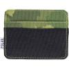 Poler Cardclops Wallet