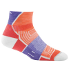 Darn Tough BPM 1/4 Light Cushion Socks - Women's