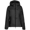 Black Crows Ventus 3L GORE-TEX Light Jacket - Women's