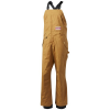 Adidas Glisan Bib Pants