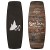 Ronix Electric Collective Wakeskate Board 2018