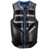 Hyperlite Arsenal Comp Wakeboard Vest 2018