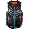 Hyperlite Franchise Comp Wakeboard Vest 2018