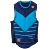 Hyperlite JD Webb Comp Wakeboard Vest 2018