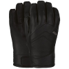 Stealth Glove by POW Gloves