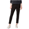 Adidas Originals Cigarette Pants - Women's