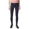 Adidas Originals 3 Stripe Leggings - Women's