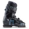 Full Tilt Descendant 8 Ski Boots 2018