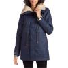 Burton Hazelton Jacket - Women's