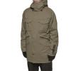 32 Warsaw Jacket