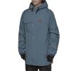 32 Knox Jacket