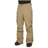 32 Rover Pants